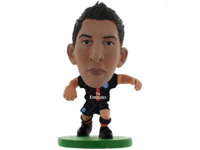 Paris Saint Germain figur - SoccerStarz Di Maria - PSG