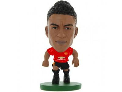 Manchester United figur - SoccerStarz Lingard