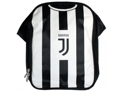 Juventus madkasse - Juve Kit Lunch Bag