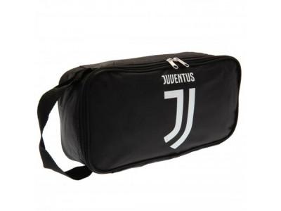 Juventus støvletaske - Juve Boot Bag