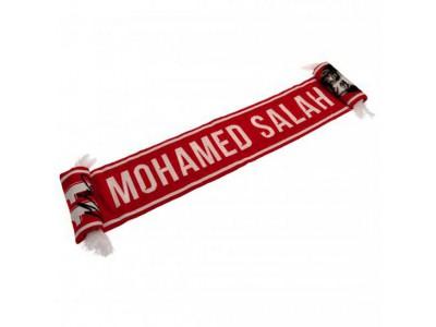 Liverpool halstørklæde - Scarf Salah