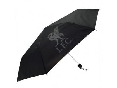 Liverpool paraply - Umbrella
