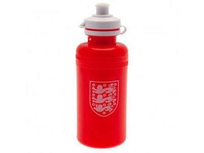 England drikkedunk - Drinks Bottle
