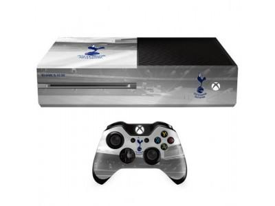 Tottenham Hotspur - Xbox One Skin Bundle
