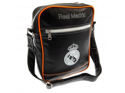 Real Madrid skuldertaske - Shoulder Bag