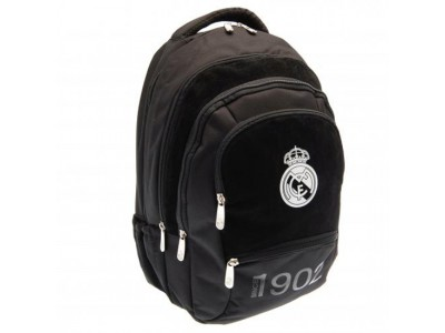 Real Madrid rygsæk - Backpack BK