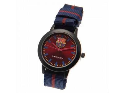 FC Barcelona armbåndsur - Watch Youth CL - børn