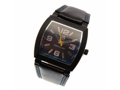 FC Barcelona armbåndsur - Watch Mens SB - voksen