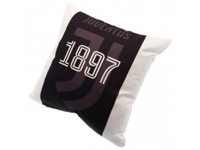 Juventus pude - Cushion VT