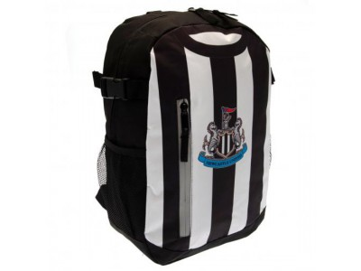 Newcastle United rygsæk - Backpack Kit