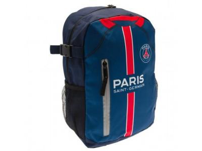 Paris Saint Germain rygsæk - PSG Backpack Kit