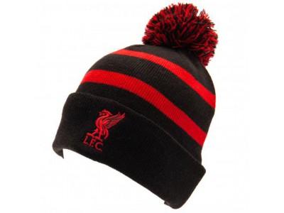 Liverpool skihue - LFC Ski Hat BK