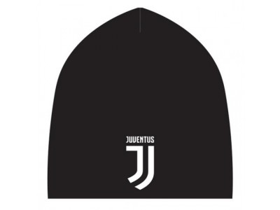 Juventus strikhue - Juve Knitted Hat