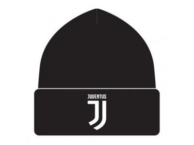 Juventus strikhue - Juve Knitted Hat TU