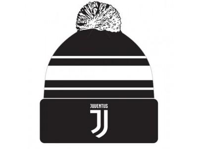 Juventus skihue - Juve Ski Hat