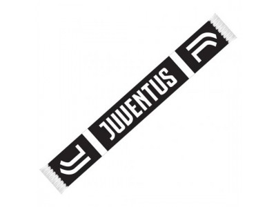 Juventus halstørklæde - Juve Scarf CR