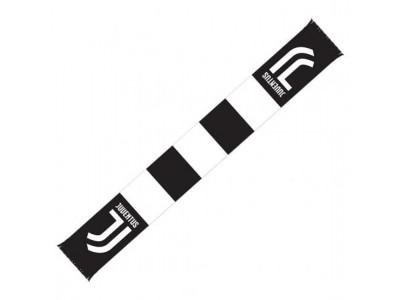 Juventus halstørklæde - Juve Bar Scarf