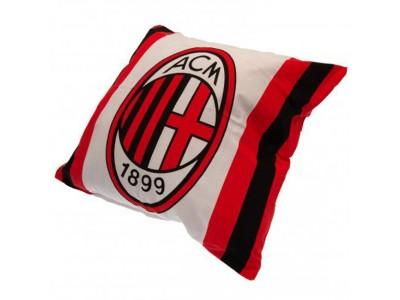 AC Milan pude