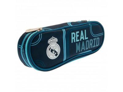 Real Madrid penalhus - Pencil Case