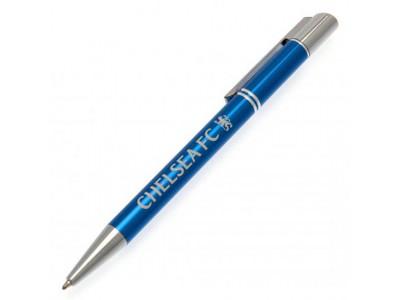 Chelsea kuglepen - Executive Pen