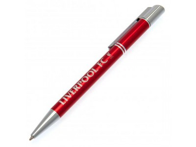 Liverpool kuglepen - LFC Executive Pen