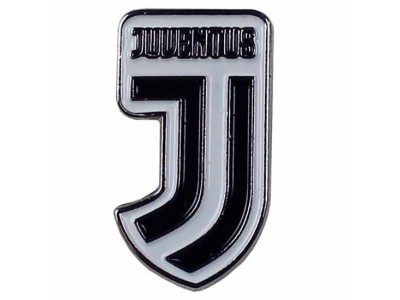 Juventus badge - Badge