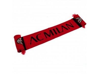AC Milan halstørklæde - ACM Scarf SS
