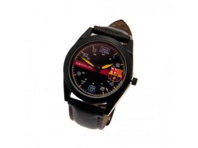 FC Barcelona armbåndsur - Watch Youths CL - børn