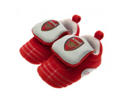 Arsenal baby sko - AFC Boot Crib 9/12 mdr