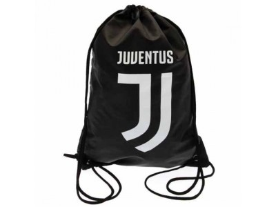 Juventus gymnastik net -  JFC Gym Bag