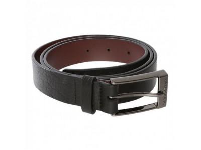 Liverpool bælte - LFC Signature Belt - X-Large
