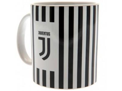 Juventus krus - Juve Mug DC