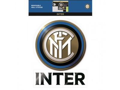 Inter Milano væg kunst - Wall Art