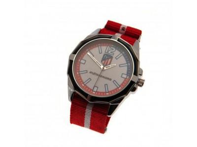 Atletico Madrid armbåndsur - Watch Mens RD