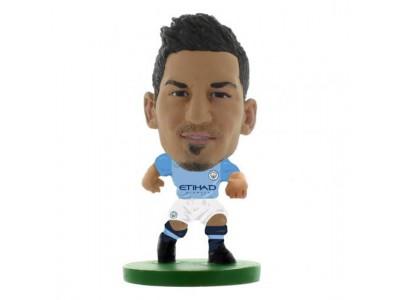 Manchester City figur - SoccerStarz Gundogan