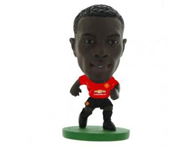 Manchester United figur - SoccerStarz Bailly