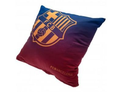 FC Barcelona pude - Barca Cushion FD