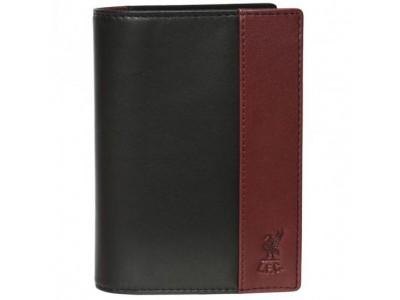 Liverpool pas cover - LFC Signature Passport Cover