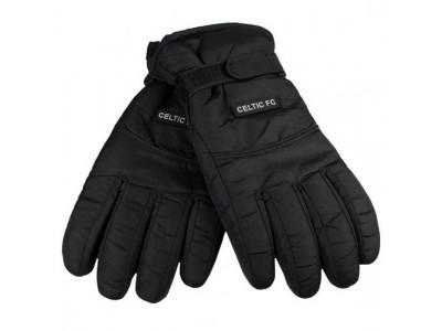 Celtic ski handsker - Adult Ski Gloves