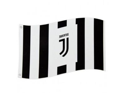 Juventus flag - Juve Flag ST