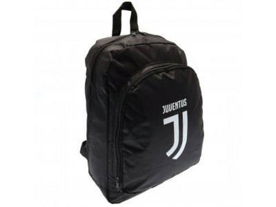 Juventus rygsæk - Juve Backpack