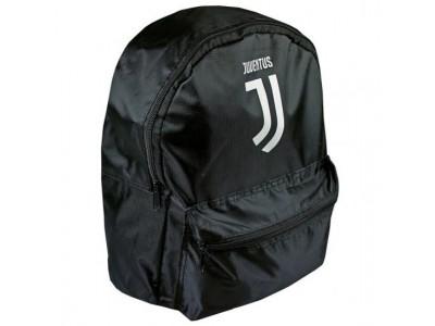 Juventus rygsæk - Junior Backpack - børn