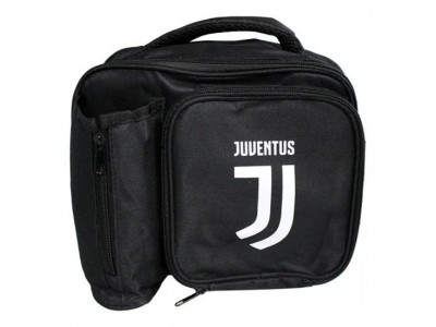 Juventus madkasse - Juve Fade Lunch Bag