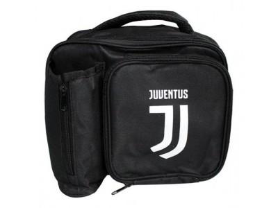 Juventus madkasse - Juve Fade Lunch Bag