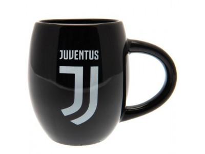 Juventus te krus - Juve Tea Tub Mug