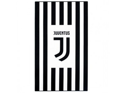 Juventus håndklæde - Juve JFC Towel