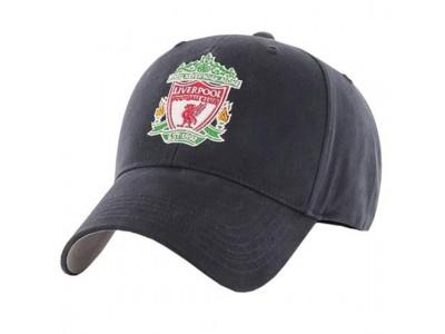 Liverpool kasket -  LFC Cap NV