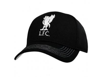 Liverpool kasket - LFC Cap FB