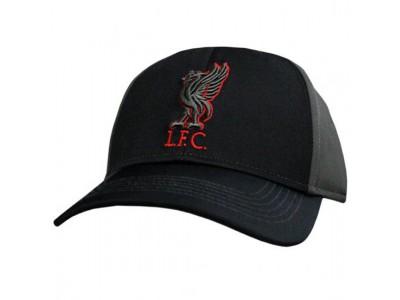 Liverpool kasket - LFC Cap CC