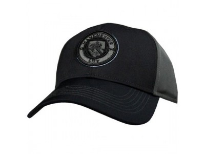 Manchester City kasket - Man City Cap CC